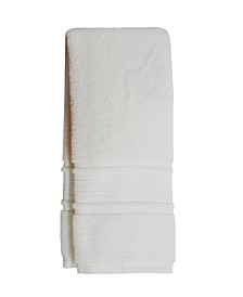 "Egyptian Cotton 16"" x 30"" Hand Towel, Created for Macy's"