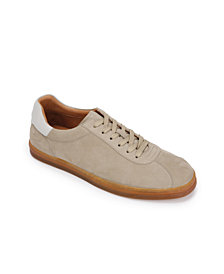Gentle Souls By Kenneth Cole Nyle Men's Sneaker Shoes