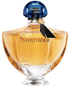 Shalimar by Eau de Parfum Fragrance Collection