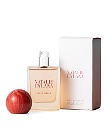 Natalie Dylana Women's Eau De Parfum, 1 oz
