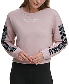 Cropped Logo Top
