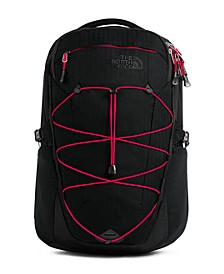 Men's Borealis Backpack