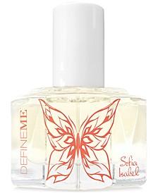 Sofia Isabel Natural Perfume Oil - 0.30 oz