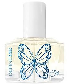 Clara Natural Perfume Oil - 0.30 oz