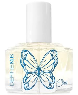 Clara Natural Perfume Oil