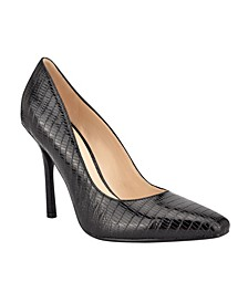 Ailie Women's Pumps