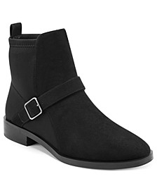 Women's Beata Ankle Boots