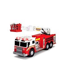 "24"" Jumbo Fire Truck"