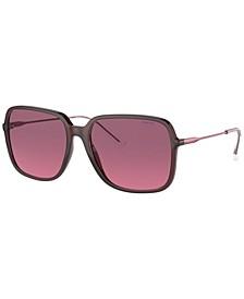 Ralph Sunglasses, RA5272 57