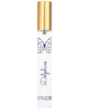 Delphine 'On The Go' Natural Perfume Mist