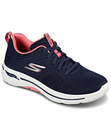 Women's GOWalk - Arch Fit Unify Walking Sneakers from Finish Line