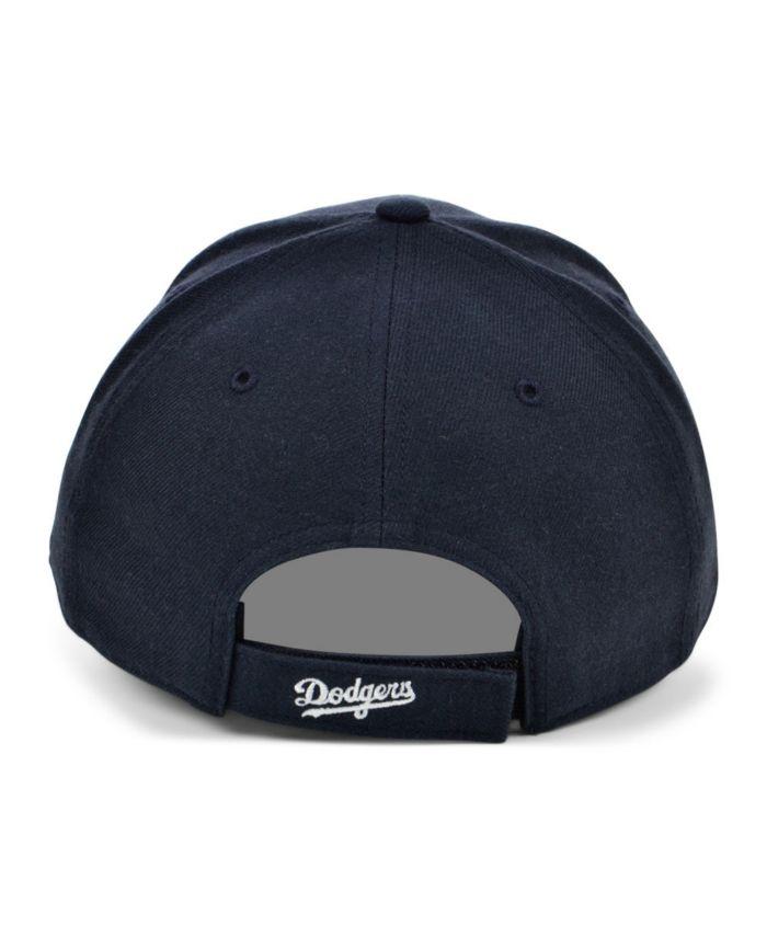 '47 Brand Los Angeles Dodgers Core MVP Cap & Reviews - MLB - Sports Fan Shop - Macy's