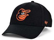 Baltimore Orioles Core MVP Cap