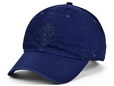 Connecticut Huskies Core Easy Adjustable Cap