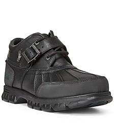 Men's Dover III Boots
