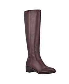 Women's Caely Tall Shaft Boots