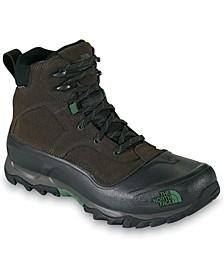 Men's Snowfuse Boots