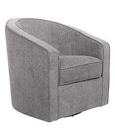 Danica Swivel Chair