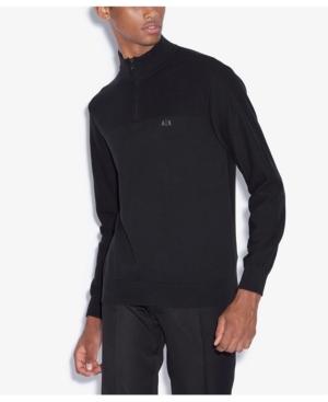 18145979 fpx - Men Fashion