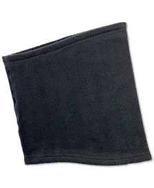 U|R Men's Washed Fleece Neck Gaiter