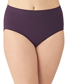 B-Smooth Brief 838175