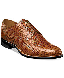 Stacy Adams Men's Madison Oxford