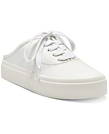 Women's Talani Mule Sneakers