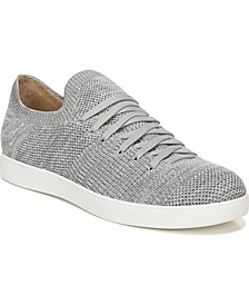 Esme 2 Slip-on Sneakers