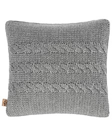"Frieda Decorative Pillow, 20"" x 20"""