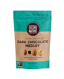 Dark Chocolate Medley, 26 oz