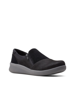 Cloudsteppers Women's Sillian 2.0 Day Sneakers Women's Shoes
