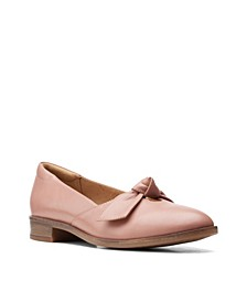 Collection Women's Trish Wave Loafers