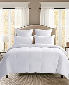 Year Round Down Comforter, Full/Queen