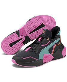 Women's Provoke XT Casual Training Sneakers from Finish Line