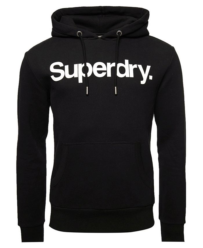 Superdry -