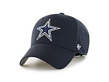 Dallas Cowboys MVP Cap