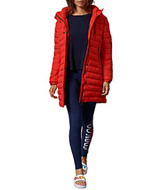 Superdry Women's Super Fuji Jacket
