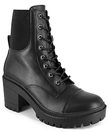 Women's Helia Boot