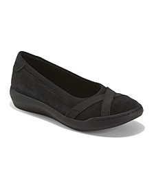 Women's Origins Shona Ballet Shoe