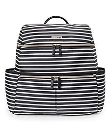 Flatiron Diaper Backpack