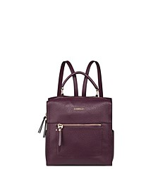 Women's Anna Backpack