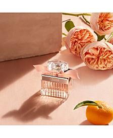 Chloé Rose Tangerine Eau de Toilette Fragrance Collection