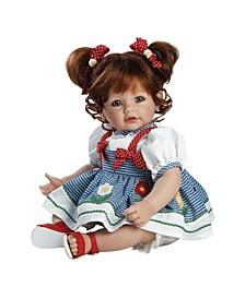 Daisy Delight Doll