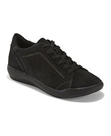 Women's Origins Shea Sneaker
