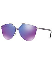 Sunglasses, CD000820