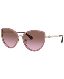 Sunglasses, HC7093