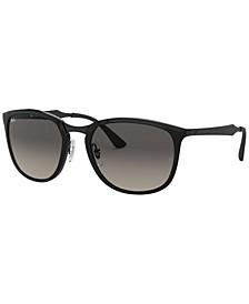 Sunglasses, RB4299 56