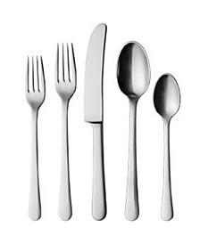 Copenhagen Matte Cutlery Gift Box Set, 5 Piece