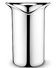 Wine Bar Wine Cooler