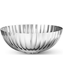 Bernadotte Bowl, Large